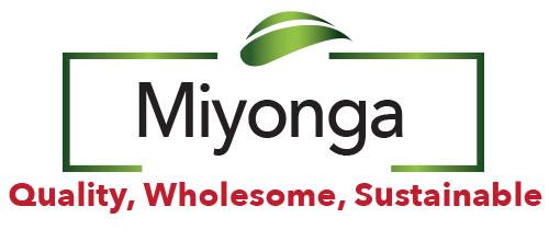 Miyonga
