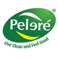 Pelere