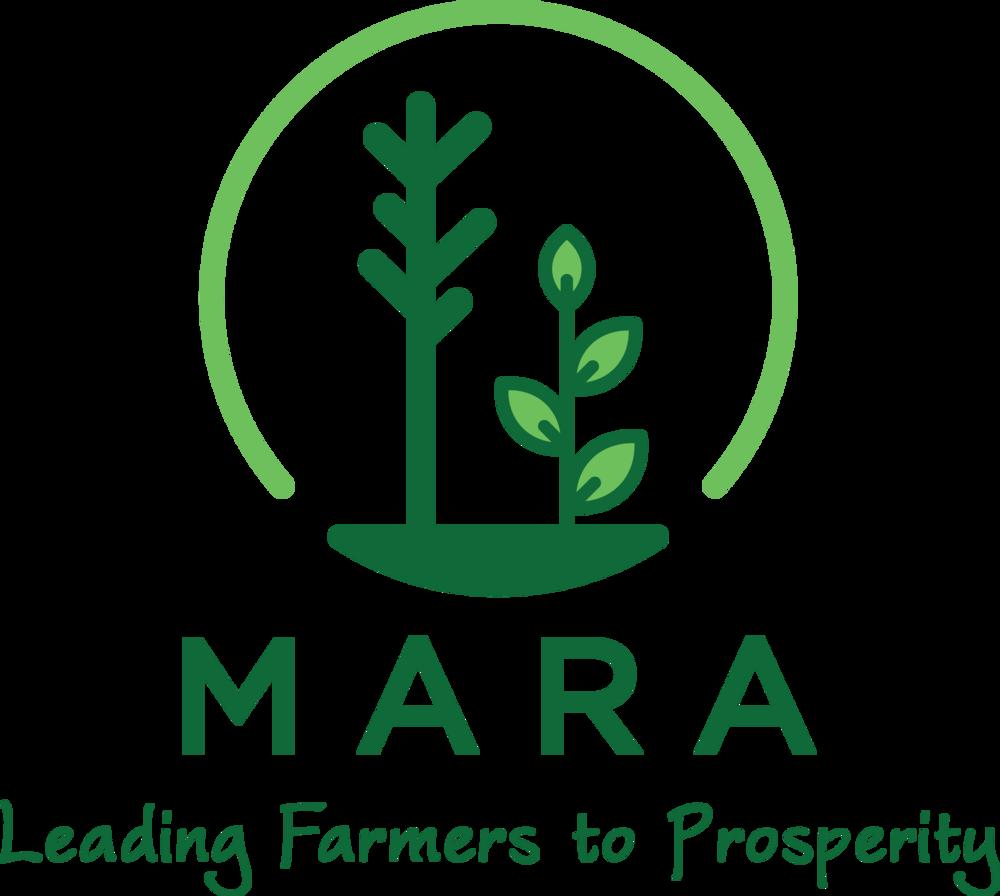 Mara Agribusiness