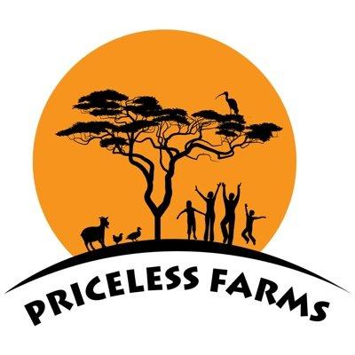 Priceless Farms